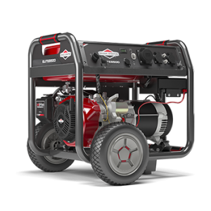 mobile generator repair in south bay