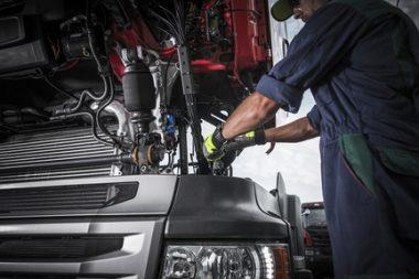 mobile generator repair in anaheim, mobile mechancs in orange